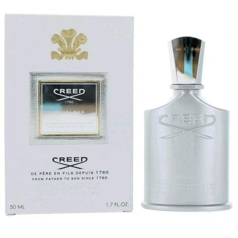Creed Himalaya Edp 50ml Spray