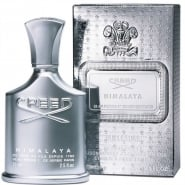 Creed Himalaya Millesime 75ml EDP Spray