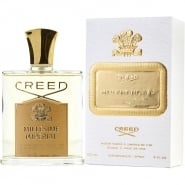 Creed Imperial Millesime 120ml EDP Spray