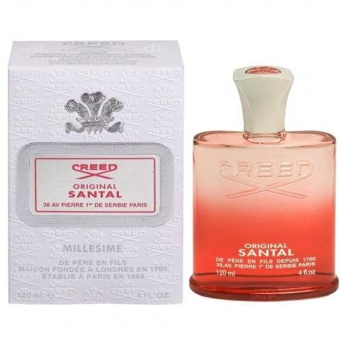 Creed Original Santal 75ml EDP Spray