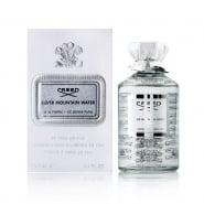 Creed Silver Mountain Water B/S Gel 200ml