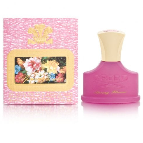 Creed Spring Flower B/S Gel 200ml