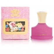 Creed Spring Flower B/S Gel 200ml