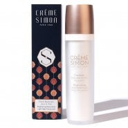 Creme Simon CS Restorative Light Night Moisturiser 50ml