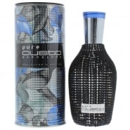 Custo Barcelona Pure Custo Man Collectors Edition EDP 100ml
