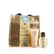 Custo Glam EDT Spray 100ml Set 2 Pieces