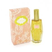 Dana Chantilly 105ml EDT Spray