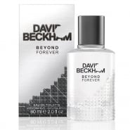 David Beckham BECKHAM BEYOND FORVER EDT 60ML