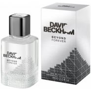 David Beckham Beyond Forever 90ml EDT Spray