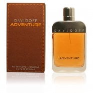 Davidoff Adventure Amazonia Edt 100ml Spr