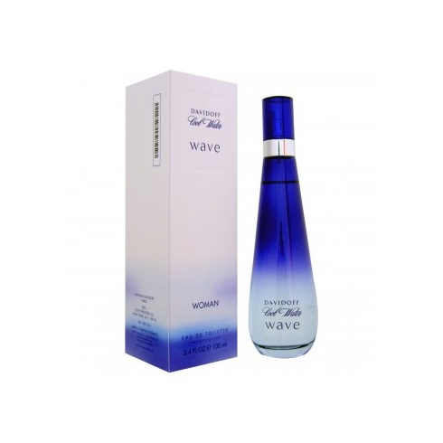 Davidoff Cool Water Wave Woman 30ml EDT Spray
