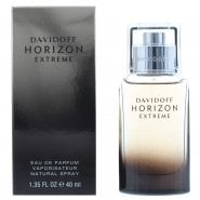 Davidoff Horizon Extreme Edp 40ml