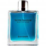 Davidoff Silver Shadow Altitude Eau De Toilette 50ml
