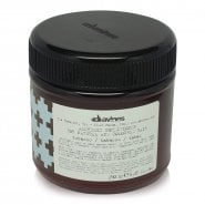Davines Alchemic Tobacco Conditioner 250ml