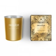 Decleor 185g Scented Candle