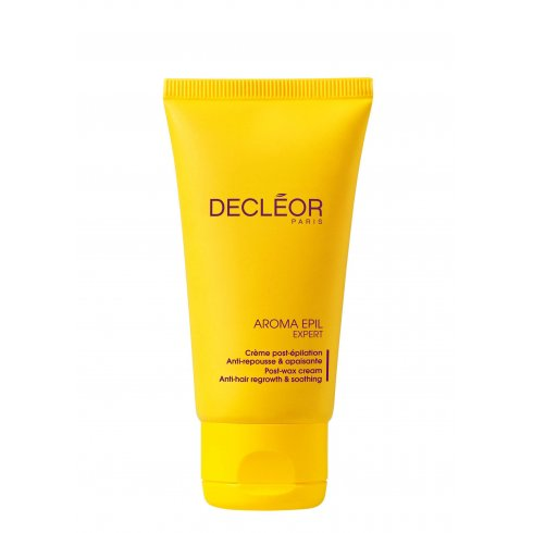 Decleor Aroma Confort Post-Wax Double Action Sensitive Gel 50ml