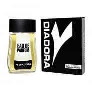 Diadora Woman White EDP Spray 100ml