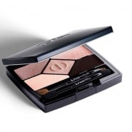 Dior 5 Couleurs Designer 508 Nude Pink