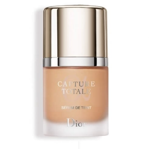 Dior Capture Totale Serum Foundation 030 Medium Beige 30ml