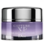 Dior Capture Xp Ultimate Wrinkle Correction Cream Dry Skin 50ml