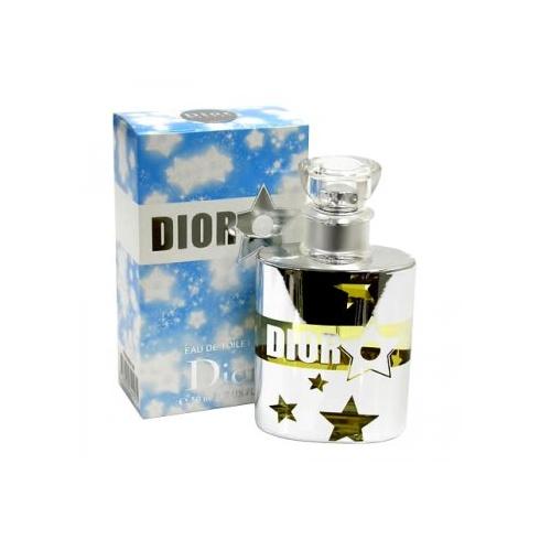 Christian Dior Dior Star 50ml EDT Spray