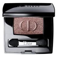Dior Diorshow Mono Lustrous Smoky 794 Fever