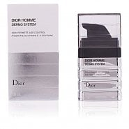 Dior Homme Dermo System Age Control Firm. Care 50ml