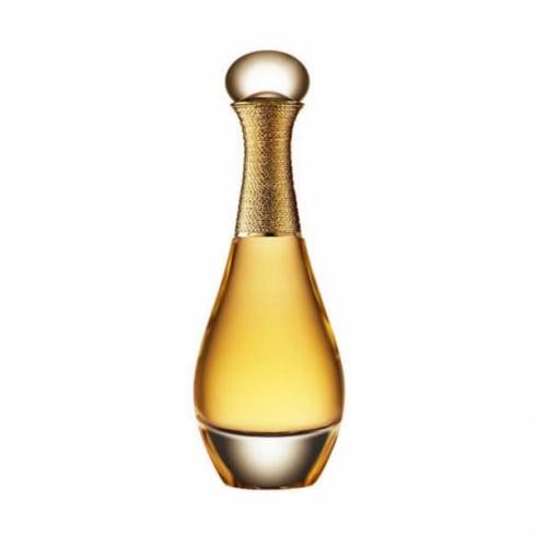 Dior J Adore L Or EDP Spray 40ml
