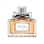 Dior Miss Dior EDP Spray 150ml