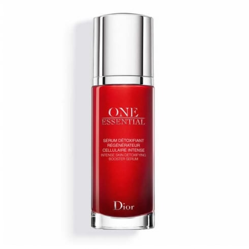 Dior One Essential Serum 30ml