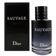 Dior Sauvage 60ml EDT Spray