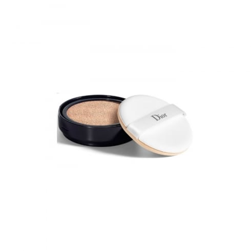 Dior Skin Forever Perfect Cushion Refill 020 Light Beige