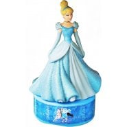 DISNEY CINDERELLA BUBBLE BATH 300ML