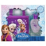 Disney Frozen Gift Set EDT 4 x 8ml Roll On
