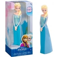 Disney Frozen Shower And Gel Shampoo 500ml