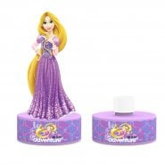 DISNEY RAPUNZEL BUBBLE BATH 300ML