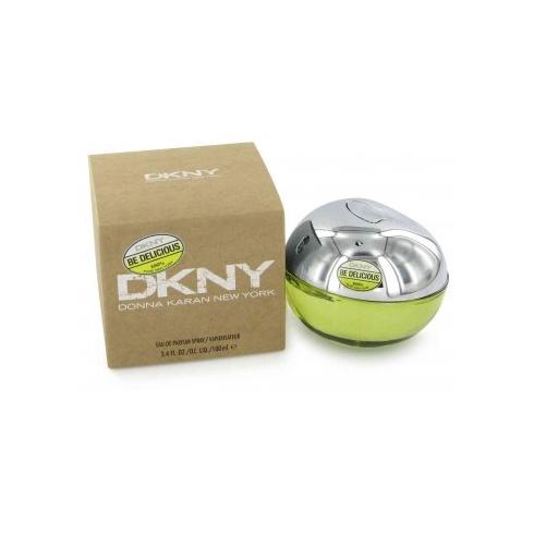 DKNY Be Delicious Women 50ml EDP Spray