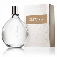 DKNY Pure DKNY A Drop of Vanilla 15ml EDP Spray
