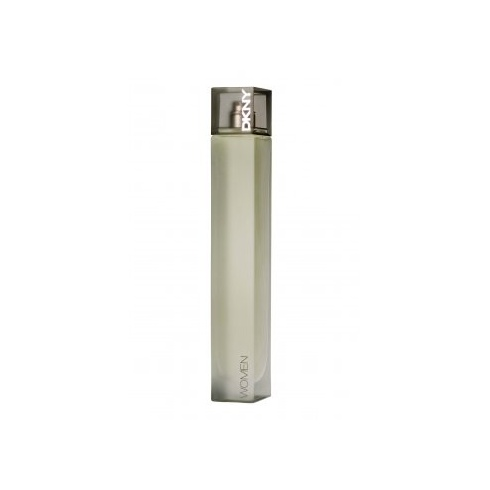 DKNY Women Eau De Parfum Spray 50ml