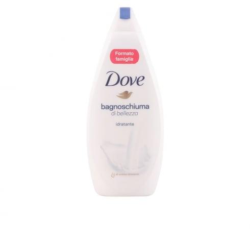 Dove Indulging Cream Shower Gel 700ml