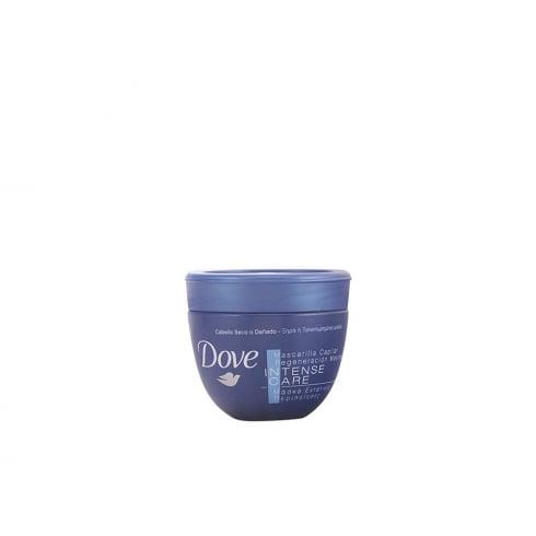 Dove Intense Care Mask 250ml