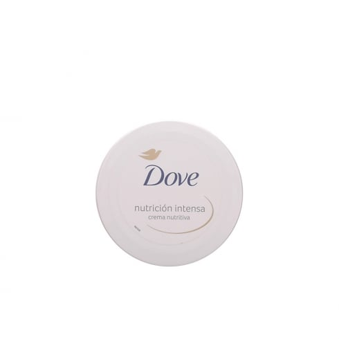 Dove Rich Nourishment Cream 250ml