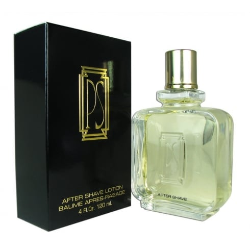 DSQUARED2 DSquared² He Wood Cologne 75ml EDC Spray