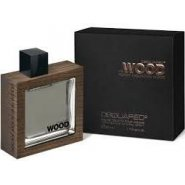 DSQUARED2 DSquared² Rocky Mountain Wood 50ml EDT Spray