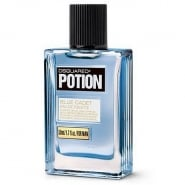 Dsquared2 Potion Blue Men EDT Spray 100ml