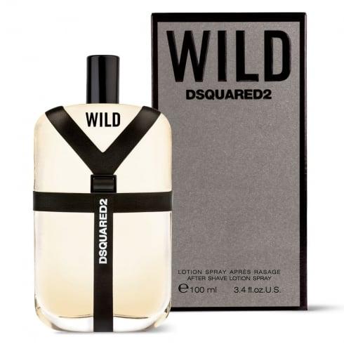 DSQUARED2 Wild 50ml EDT Spray