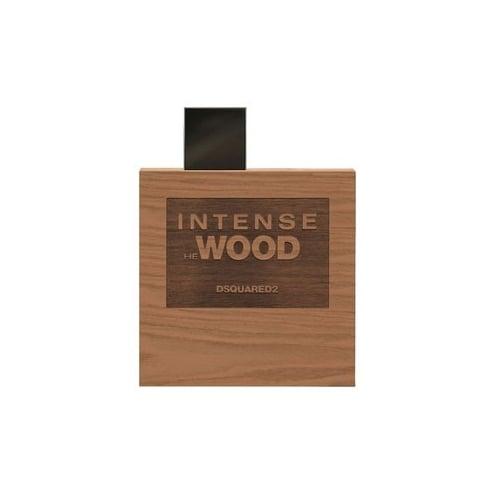 DSQUARED2 Wood Intense Men EDT Spray 100ml