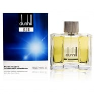 Dunhill 51.3 N EDT 50ml Spray