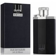 Dunhill Desire Black 100ml EDT Spray