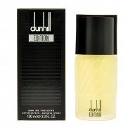 Dunhill Edition 100ml EDT Spray